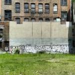 edmundstanding-nyc-011