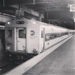 edmundstanding-nyc-023