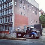 edmundstanding-nyc-037