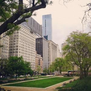 Edmund-Standing-Chicago-05