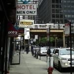 Edmund-Standing-Chicago-06