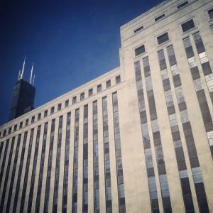 Edmund-Standing-Chicago-10