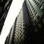 Edmund-Standing-Chicago-15