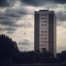 edmundstanding-birmingham-014