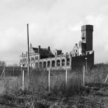 edmundstanding-birmingham-022