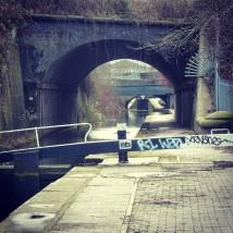 edmundstanding-birmingham-030