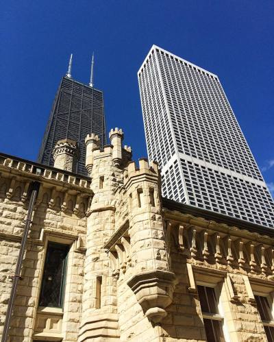 edmundstanding-chicago040