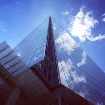 edmundstanding-london-002