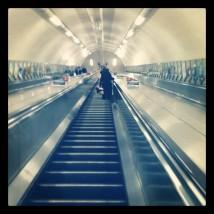 edmundstanding-london-006