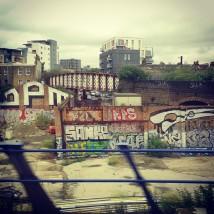 edmundstanding-london-016