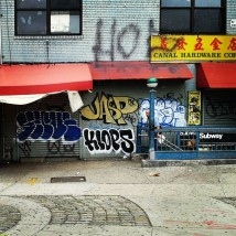 edmundstanding-nyc024